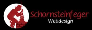 Schornsteinfeger Webdesign Logo