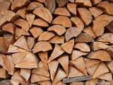 Schornsteinfeger - Kaminkehrer - Holz
