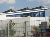 Schornsteinfeger - Kaminkehrer - Photovoltaik