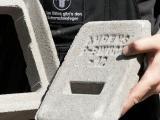 Schornsteinfeger - Kaminkehrer - Messgerät