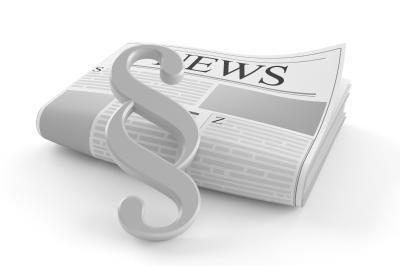 Urteil und Abmahnung für Bezirksschornsteinfeger