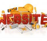 Beispiele für Schornsteinfeger Webseiten